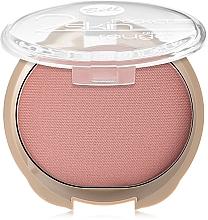 Perfumería y cosmética Colorete con textura suave y sedosa - Bell 2 Skin Pocket Rouge