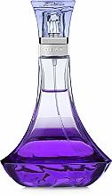 Perfumería y cosmética Beyonce Midnight Heat - Eau de parfum spray