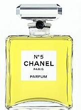 Perfumería y cosmética Chanel N5 - Perfume (mini)