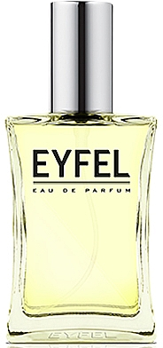 Eyfel Perfume K-115 - Eau de parfum