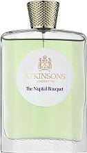 Perfumería y cosmética Atkinsons The Nuptial Bouquet - Eau de toilette