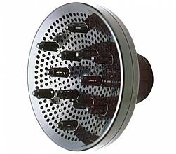 Perfumería y cosmética Difusor para secador de pelo DSL - Valera Swiss Light 3000 Pro