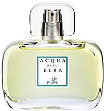Perfumería y cosmética Acqua Dell Elba Bimbi - Eau de toilette infantil