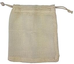 Perfumería y cosmética Saquito de tela (15x18cm) - Deni Carte