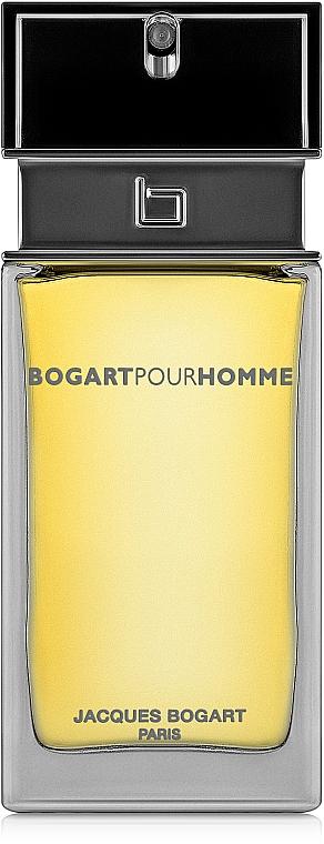 Bogart Pour Homme - Eau de toilette spray — imagen N1