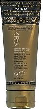 Perfumería y cosmética Reconstructor de cabello dañado con proteínas - Joico K-Pak Deep Penetrating Reconstructor Limited Edition