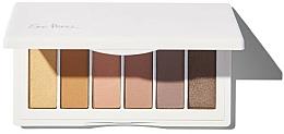 Perfumería y cosmética Paleta sombras de ojos - Ere Perez Chamomile Eye Palette