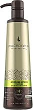 Perfumería y cosmética Acondicionador nutritivo con aceite de macadamia y argán - Macadamia Natural Oil Nourishing Moisture Conditioner
