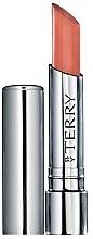 Perfumería y cosmética Bálsamo- barra de labios - By Terry Hyaluronic Sheer Rouge