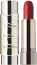 Perfumería y cosmética Barra de labios - Helena Rubinstein Wanted Rouge