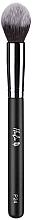 Perfumería y cosmética Brocha para contorno de maquillaje, P24 - Hulu
