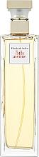 Perfumería y cosmética Elizabeth Arden 5th Avenue - Eau de Parfum
