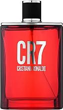 Perfumería y cosmética Cristiano Ronaldo CR7 - Eau de toilette