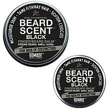 Perfumería y cosmética Bálsamo para barba con manteca de karité - Jao Brand Beard Scent Bomade Beard Balm