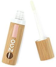Perfumería y cosmética Aceite labial bio orgánico de argán, aguacate y karité - Zao Vegan Lip Care Oil