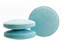 Perfumería y cosmética Tabletas de baño con lirio de agua blanco - Thalgo Lagoon Water Bath Pebbles