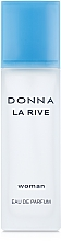 Perfumería y cosmética La Rive Donna La Rive - Eau de Parfum