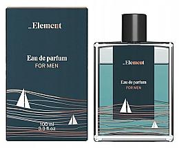 Perfumería y cosmética Element Men - Eau de Parfum