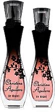 Christina Aguilera by Night - Eau de parfum — imagen N3