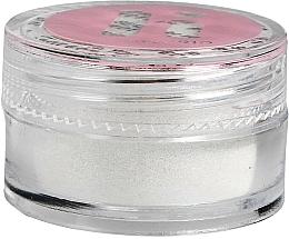 Perfumería y cosmética Brocado para uñas - Hi Hybrid Glam