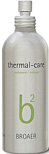 Perfumería y cosmética Protector térmico para cabello - Broaer B2 Thermal Care