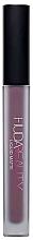 Perfumería y cosmética Barra de labios mate líquida - Huda Beauty Liquid Matte Lipstick