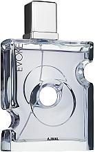 Perfumería y cosmética Ajmal Evoke For Him - Eau de parfum