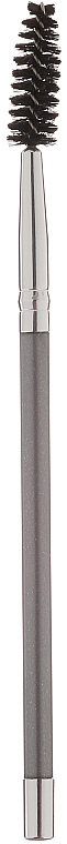 Cepillo para pestañas y cejas, 35654 - Top Choice