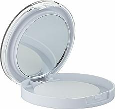 Polvo facial compacto - Maybelline Affinitone Powder — imagen N9