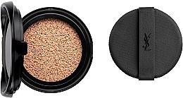 Perfumería y cosmética Recarga base de maquillaje cushion - Yves Saint Laurent Le Cushion Encre De Peau