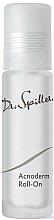 Perfumería y cosmética Corrector facial roll-on - Dr. Spiller Acnoderm Roll-On (mini)