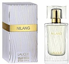 Lalique Nilang de Lalique - Eau de parfum — imagen N3