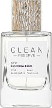 Perfumería y cosmética Clean Skin Reserve Blend - Eau de Parfum