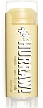 Perfumería y cosmética Bálsamo labial eco con extracto de vainilla - Hurraw! Vanilla Bean Lip Balm