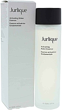 Perfumería y cosmética Esencia facial con extracto de raíz de malvavisco - Jurlique Activating Water Essence