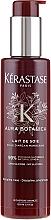 Perfumería y cosmética Leche para cabello con aceite de argán marroquí - Kerastase Aura Botanica Lait De Soie