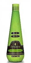 Perfumería y cosmética Acondicionador volumizante con aceite de macadamia - Macadamia Natural Oil Volumizing Conditioner