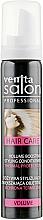 Perfumería y cosmética Acondicionador en espuma para volumen con protección térmica, sin aclarado - Venita Salon Volume Thermal Protrction