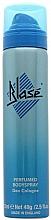 Perfumería y cosmética Eden Blase Classic - Spray corporal perfumado
