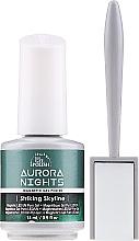 Perfumería y cosmética Esmalte gel de uñas magnético, UV/LED - IBD Magnetic Gel Polish