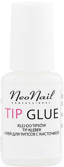 Pegamento de uñas - NeoNail Professional