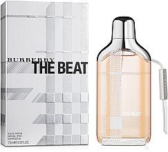 Perfumería y cosmética Burberry The Beat - Eau de parfum