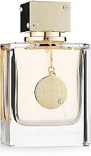 Perfumería y cosmética Armaf Club De Nuit - Eau de Parfum