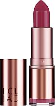 Perfumería y cosmética Barra de labios - Doll Face Velvet Hug Matte Lipstick
