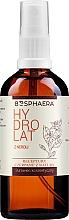 Perfumería y cosmética Hidrolato calmante con flor de naranjo - Bosphaera Hydrolat