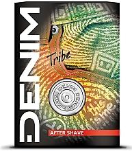 Perfumería y cosmética Loción aftershave - Denim Tribe