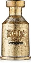 Perfumería y cosmética Bois 1920 Come La Luna - Eau de toilette
