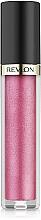Perfumería y cosmética Brillo labial - Revlon Super Lustrous Lipgloss