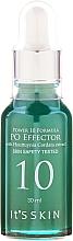 Perfumería y cosmética Sérum facial activo reductor de poros - It's Skin Power 10 Formula PO Effector