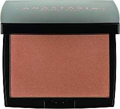 Perfumería y cosmética Polvo bronceador - Anastasia Beverly Hills Powder Bronzer
